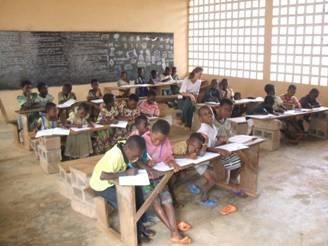 classe-afrique